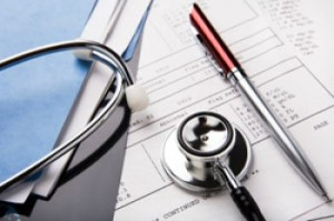 medical_billing_coding_3-e1343668639627