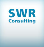 konsulent_swr-consulting