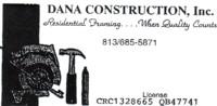 olds_110645_logo1