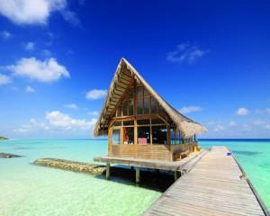 Best-beach-vacations-300x240