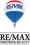 Balloon-3Color-REMAX-222-17e377