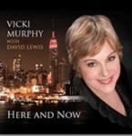 murphy-victoria