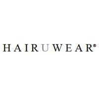 hairuwear-logo