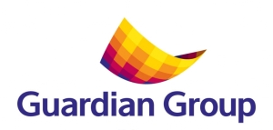 Guardian-Group
