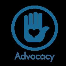 advocacy_with_caption