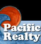 logo_PacReal-140x150