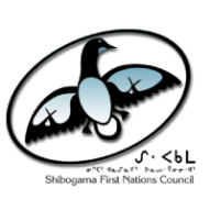 sh_logo