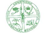 longwood-schools