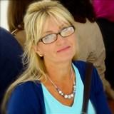 Camilleri, Sylvia 2066413