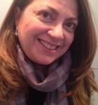 Lubrano, Ann 2081198