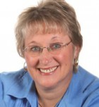 Riemenschneider, Cindy 2077666