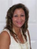 Wuelling, Linda 2074922