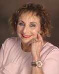 Friedman, Allison 3