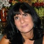 Esposito, Diane