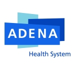ADENA_health_system_3c_logo