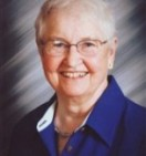Carolyn Kessler