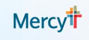 Mercy First