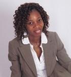 Eunice Adjei-Bosompem
