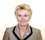 Felsten, Cynthia