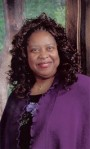 Janice Shepard