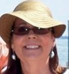 Judith McKinney