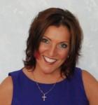Lisa Magoulas
