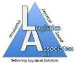Logistics Associates