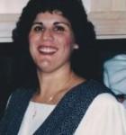 Marianne Farino