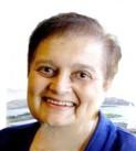 Rinna Flohr