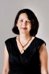 Business in Heels Melbourne - Lisa Sweeney