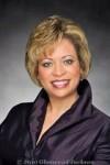 March-Grier, Annette