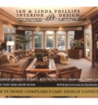 Phillips, Linda