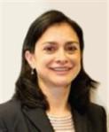 Rocha-Goldberg, Pilar